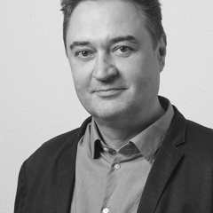FrankSchwer