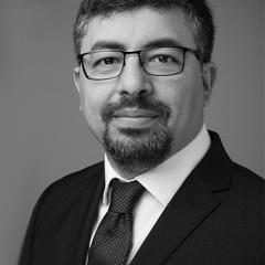 KarimBouadim