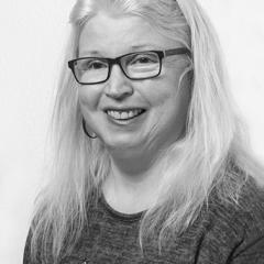 ChristelGehrungMoeller